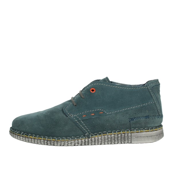 Wage Shoes Sneakers Jeans 876776