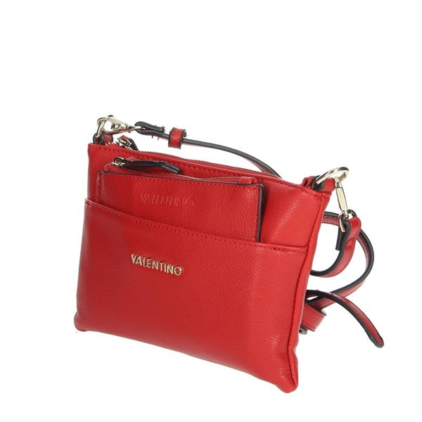 Valentino Bags Accessories Bags Red VBS3JB08