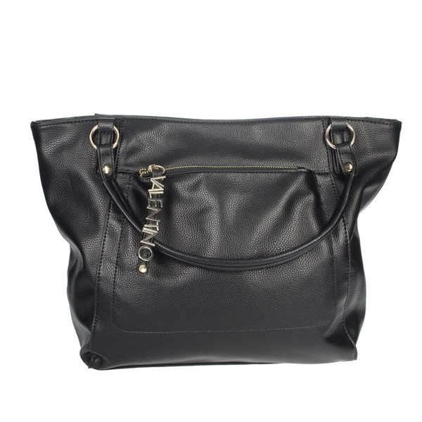 Valentino Bags Accessories Bags Black VBS3M701