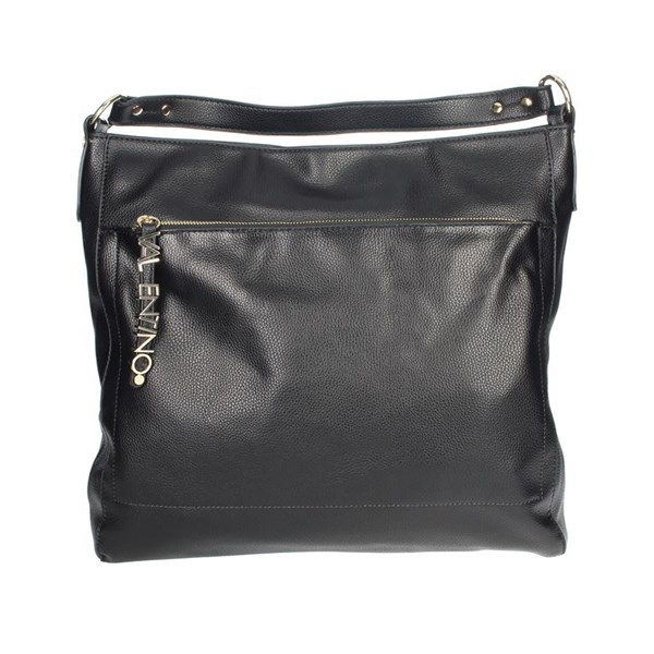 Valentino Bags Accessories Bags Black VBS3M702