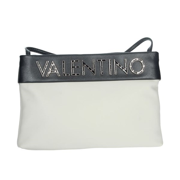 Valentino Bags Accessories Bags Grey/Black VBS3JX04