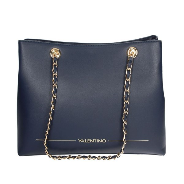 Valentino Bags Accessories Bags Blue VBS3M001