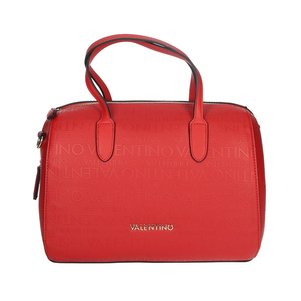 Valentino Bags Accessories Bags Red VBS3MP03