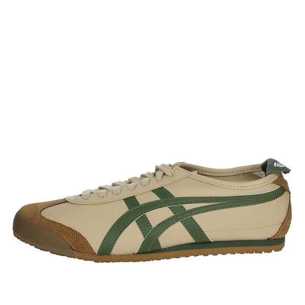 Onitsuka Tiger Shoes Sneakers dove-grey DL408