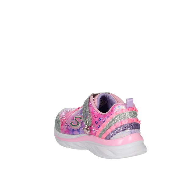 Skechers Shoes Sneakers Rose 81428L
