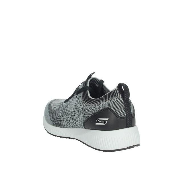 Skechers Shoes Sneakers Grey 32512