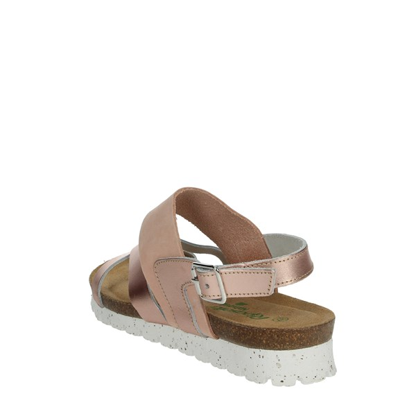 Riposella Shoes Flip Flops Light dusty pink C30