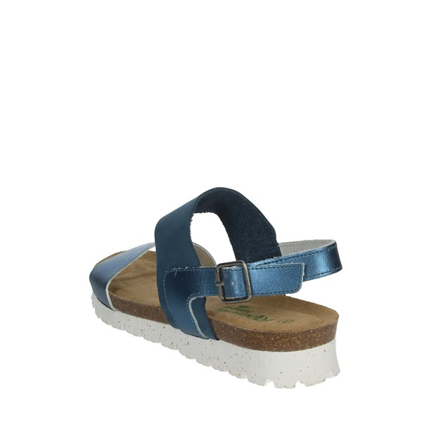 Riposella Shoes Sandals Blue C33