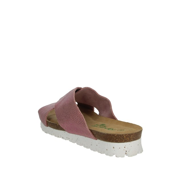 Riposella Shoes Clogs Rose C77