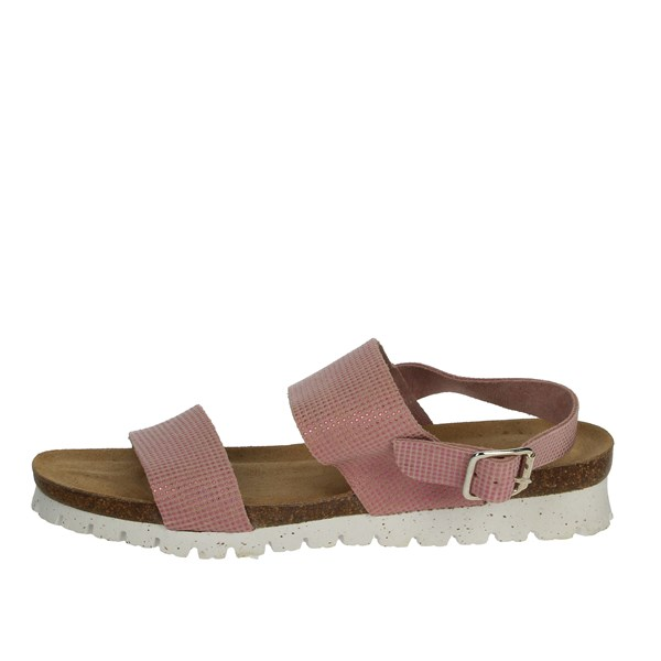 Riposella Shoes Sandals Rose C83