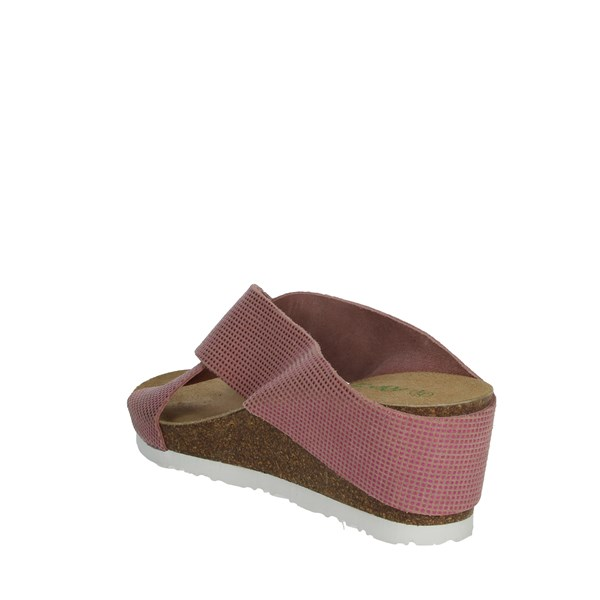 Riposella Shoes Clogs Rose C79