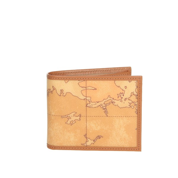 1 Classe Accessories Wallets Brown leather W101 6000