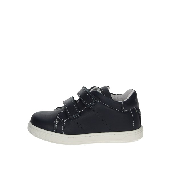 Balducci Shoes Sneakers Blue CITA3500