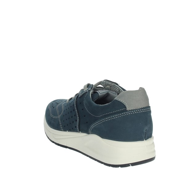 Imac Shoes Sneakers Blue 503020
