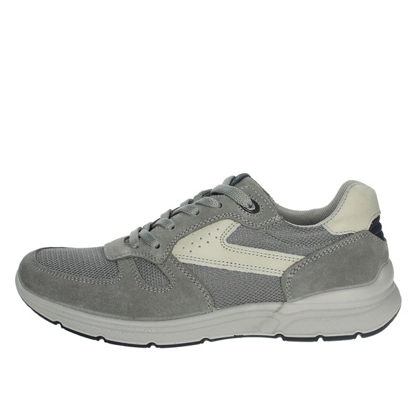 Imac Shoes Sneakers Grey 502240