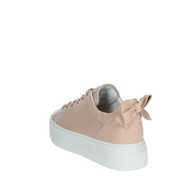 Nero Giardini Shoes Sneakers Rose E010700D