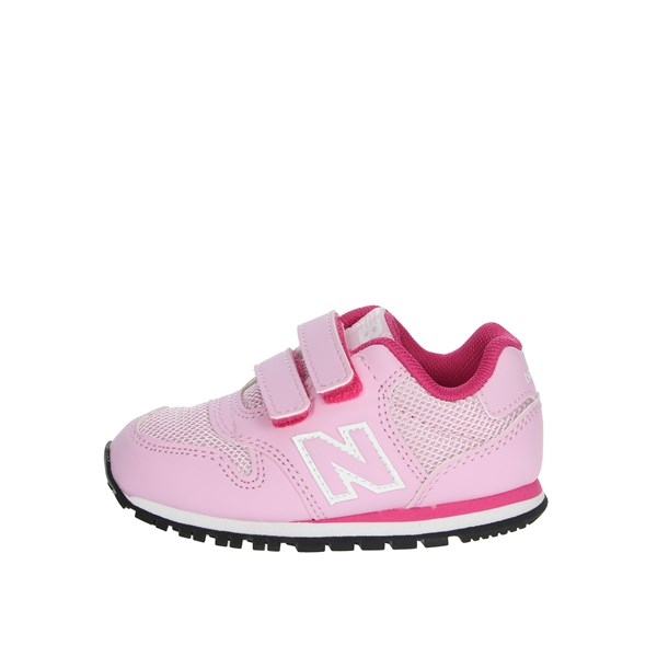 New Balance Shoes Sneakers Rose IV500RK