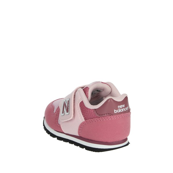 New Balance Shoes Sneakers Rose IV373KP