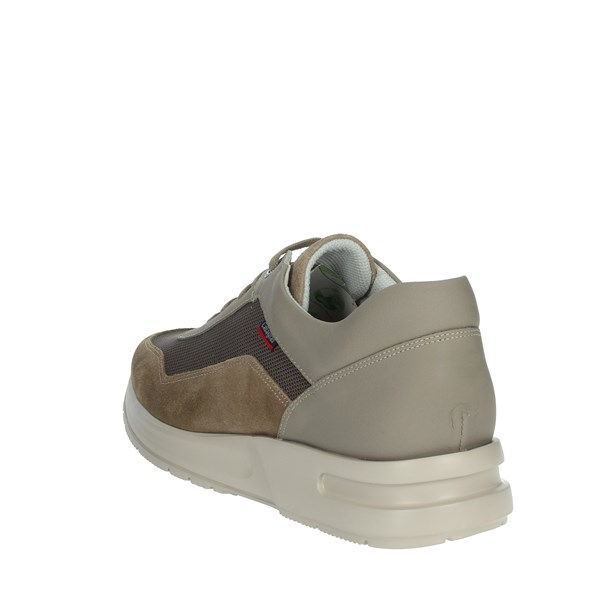 Callaghan Shoes Sneakers dove-grey 91311