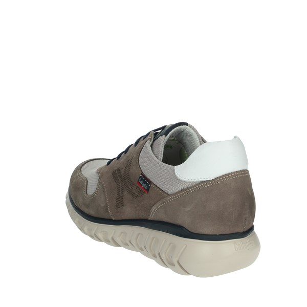 Callaghan Shoes Sneakers Grey/Blue 12912