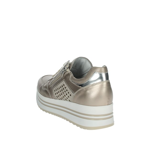 Nero Giardini Shoes Sneakers Rose E010563D
