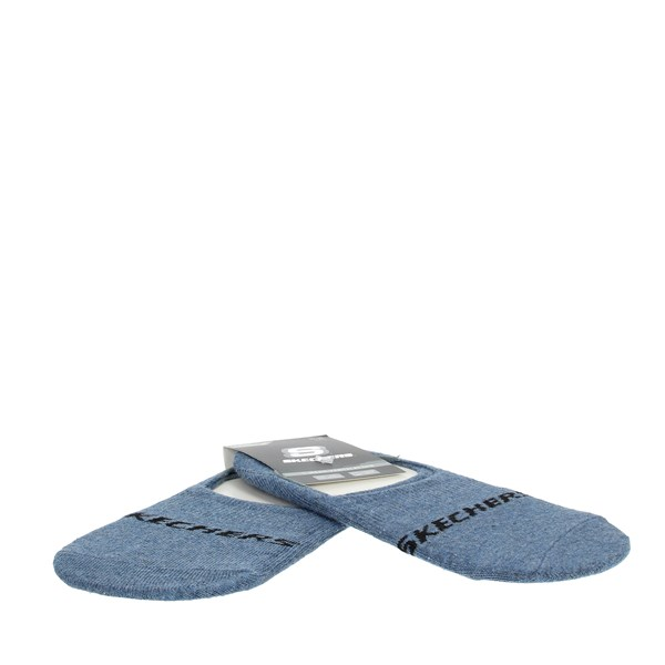 Skechers Accessories Socks Jeans SK44008