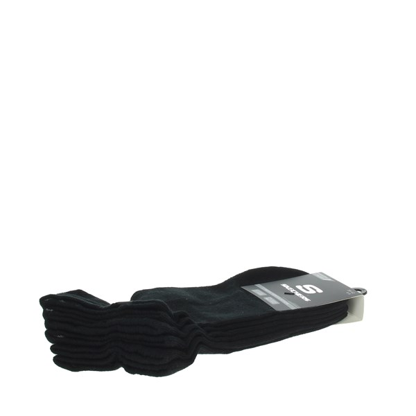 Skechers Accessories Socks Black SK43022