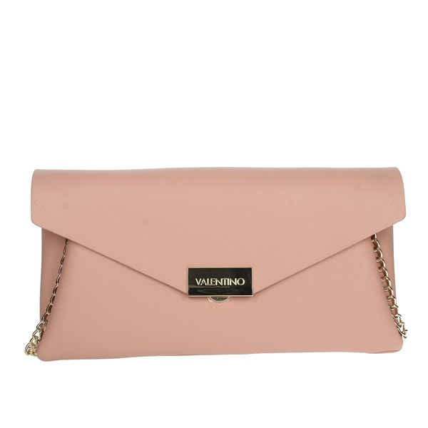 Valentino Mario Accessories Bags Rose VBS3XI01