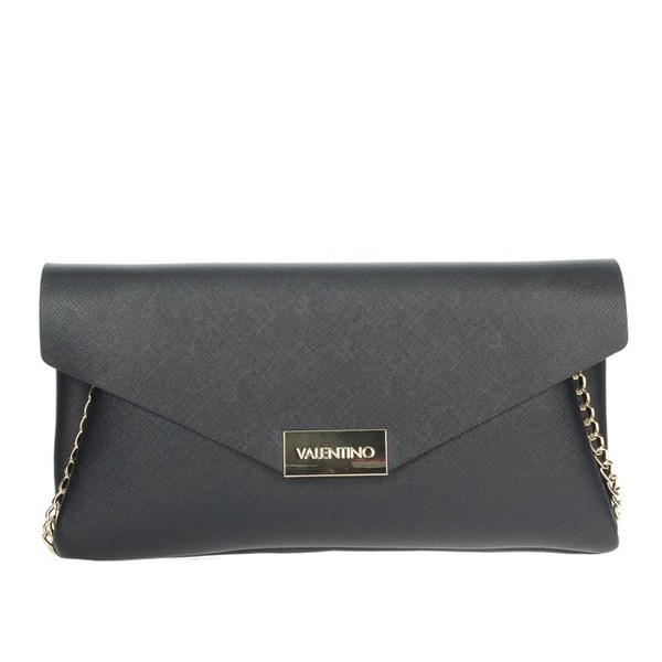 Valentino Mario Accessories Bags Black VBS3XI01