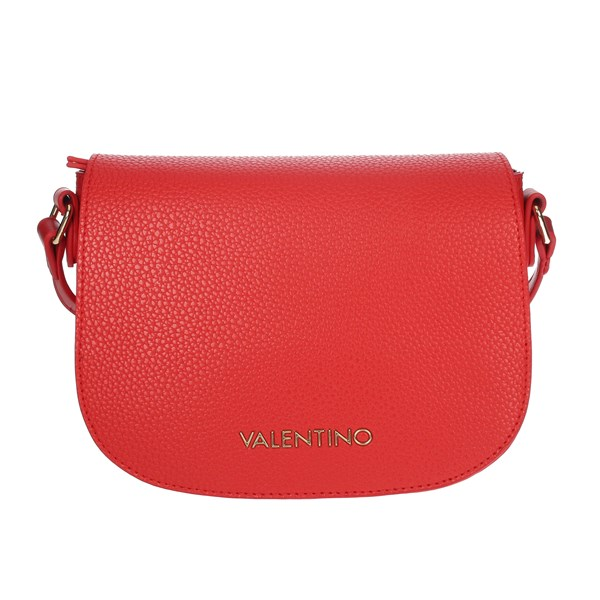 Valentino Mario Accessories Bags Red VBS2U807