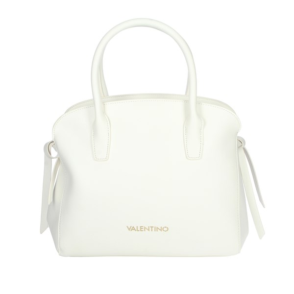 Valentino Mario Accessories Bags White VBS3UO02