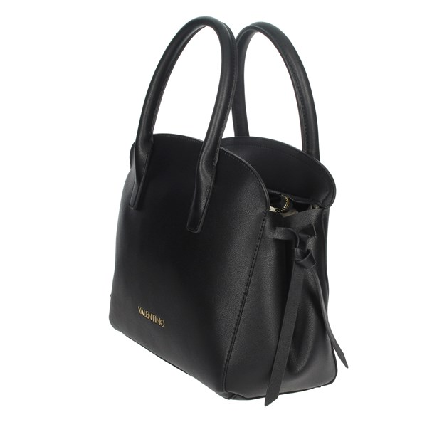 Valentino Mario Accessories Bags Black VBS3UO02