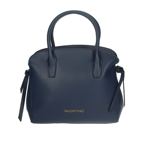 Valentino Mario Accessories Bags Blue VBS3UO02