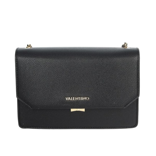 Valentino Mario Accessories Bags Black VBS3TO03