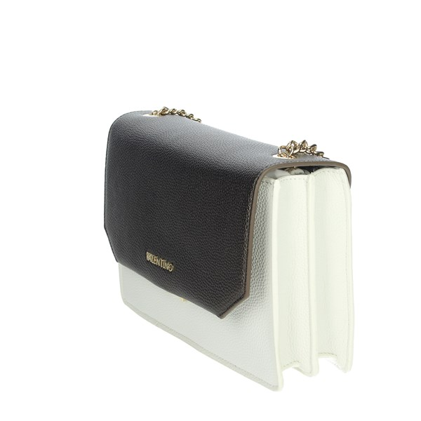 Valentino Mario Accessories Bags White VBS3TO03