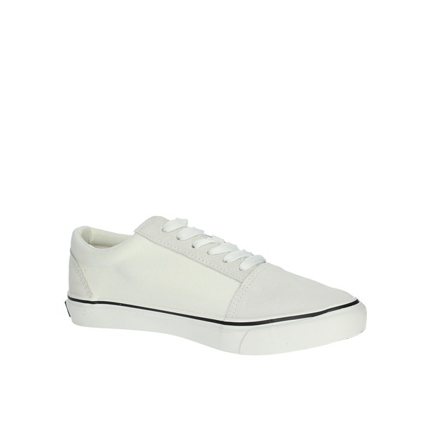 Pyrex Shoes Sneakers White PY020224