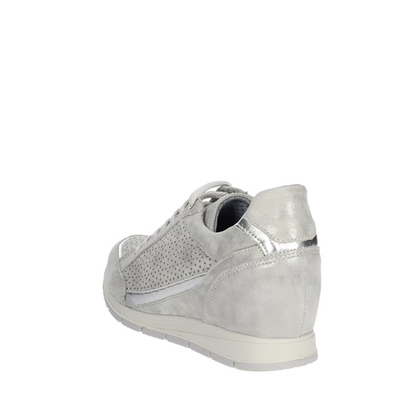 Imac Shoes Sneakers Grey 507430