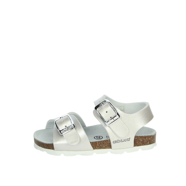 Grunland Shoes Sandals Pearl SB0392-40