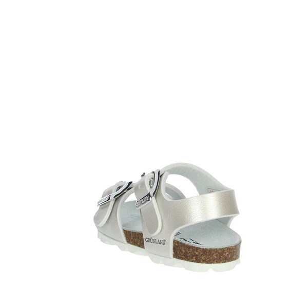 Grunland Shoes Sandal Pearl SB0392-40
