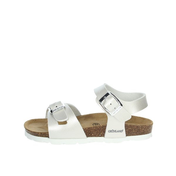 Grunland Shoes Sandals Pearl SB0646-40