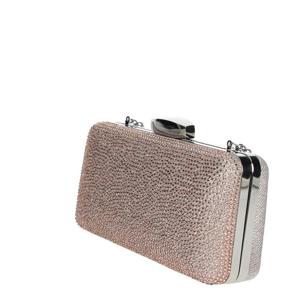 Menbur Accessories Bags Light dusty pink 84726