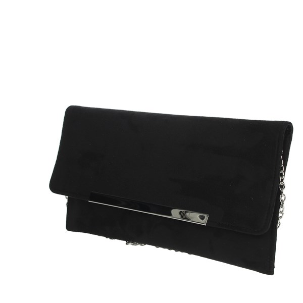 Menbur Accessories Bags Black 84197