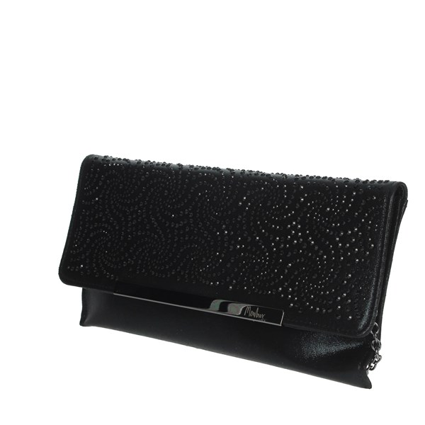Menbur Accessories Bags Black 84778