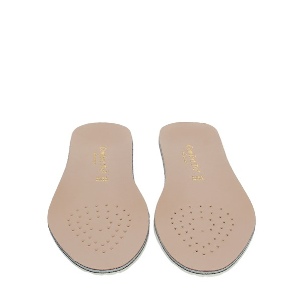 Comfort Tre Accessories Shoes Accessories Beige 115/F