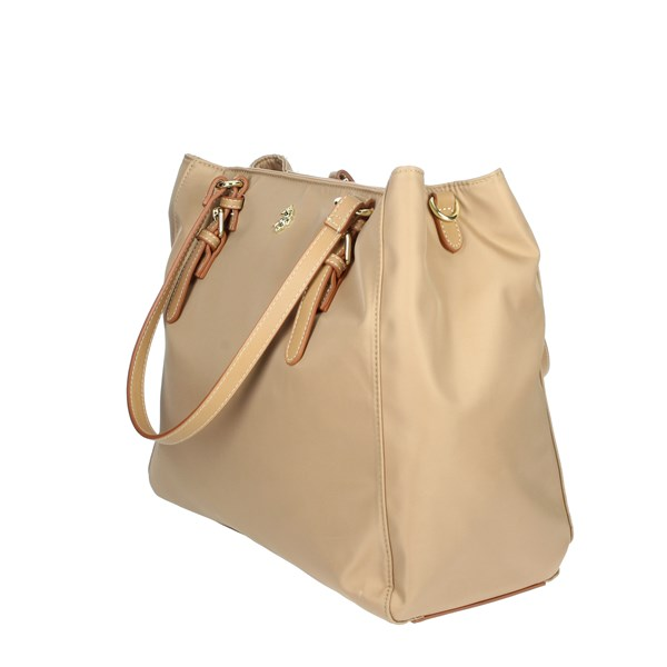 U.s. Polo Assn Accessories Bags Beige BEUHU0623