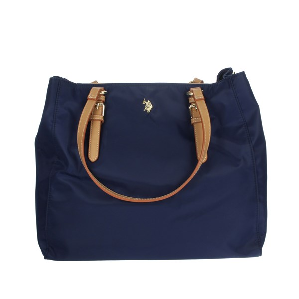 U.s. Polo Assn Accessories Bags Blue BEUHU0623