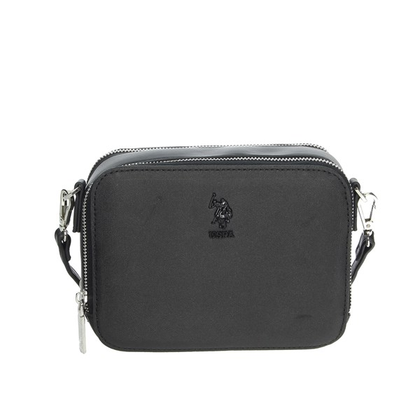 U.s. Polo Assn Accessories Bags Black BEUPO2807