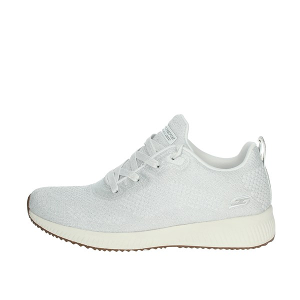 Skechers Shoes Sneakers White 117006