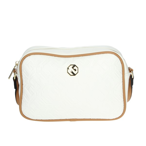Marina Galanti Accessories Bags White MBPD0082CY1