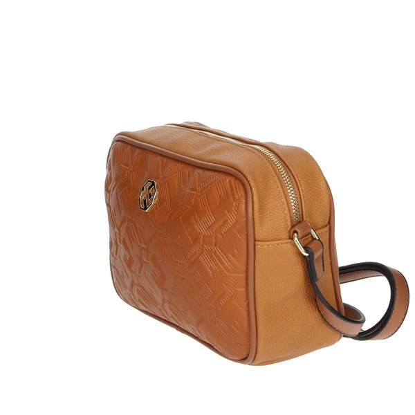 Marina Galanti Accessories Bags Brown leather MBPD0082CY1
